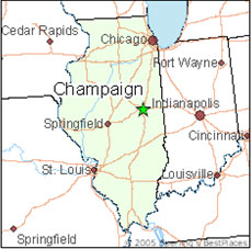 map of chicago il.html with Map Of Ch Aign Il on Auto Mall North Aurora Il moreover Wrigley Field Chicago Il likewise Statesville Haunted Prison Il likewise Limo Service Bloomingdale Il in addition I 294 il.